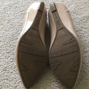 Life Stride Shoes - Life stride flats